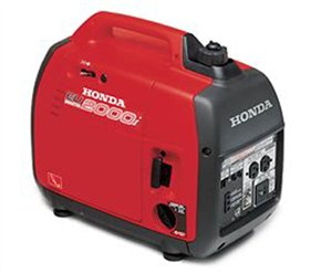 Buy Honda Generators at www.mmhondagenerator.com